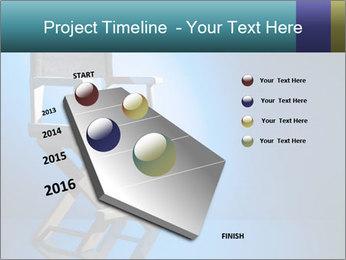 0000081826 PowerPoint Template - Slide 26