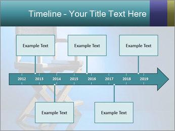 0000081826 PowerPoint Template - Slide 28
