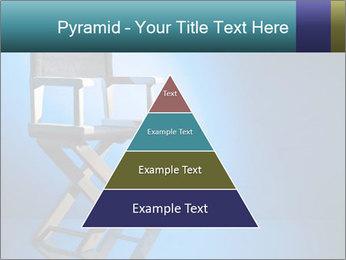 0000081826 PowerPoint Template - Slide 30