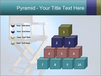 0000081826 PowerPoint Template - Slide 31