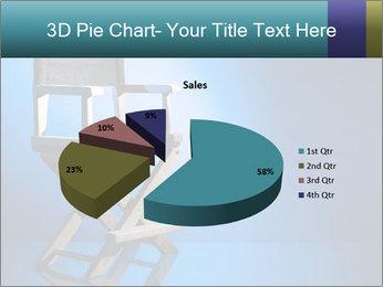 0000081826 PowerPoint Template - Slide 35