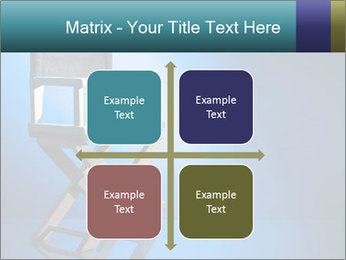 0000081826 PowerPoint Template - Slide 37