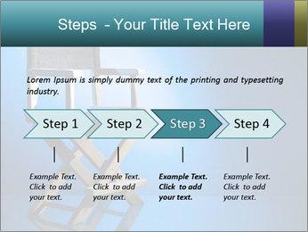 0000081826 PowerPoint Template - Slide 4