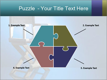 0000081826 PowerPoint Template - Slide 40