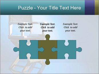 0000081826 PowerPoint Template - Slide 42