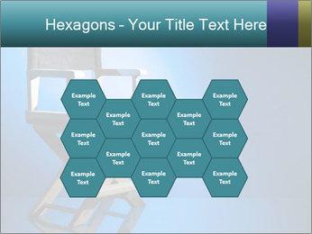0000081826 PowerPoint Template - Slide 44