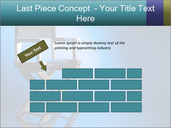 0000081826 PowerPoint Template - Slide 46