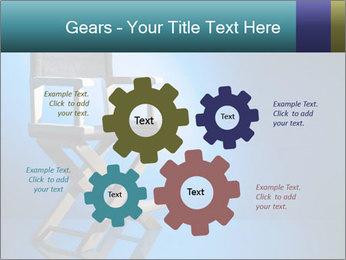 0000081826 PowerPoint Template - Slide 47