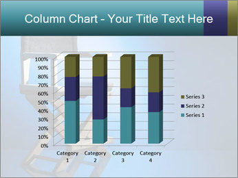 0000081826 PowerPoint Template - Slide 50