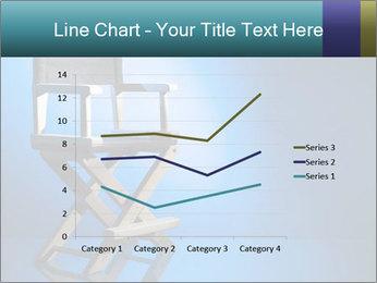 0000081826 PowerPoint Template - Slide 54