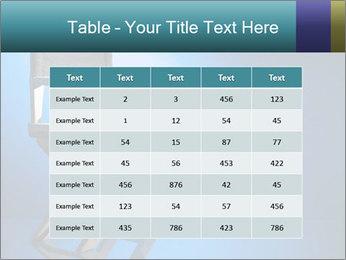 0000081826 PowerPoint Template - Slide 55