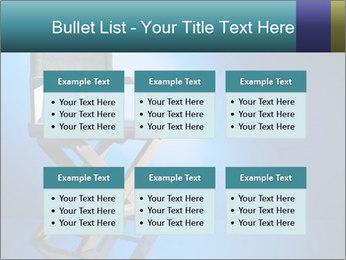 0000081826 PowerPoint Template - Slide 56