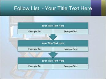 0000081826 PowerPoint Template - Slide 60