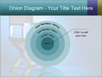 0000081826 PowerPoint Template - Slide 61