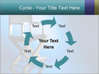 0000081826 PowerPoint Template - Slide 62