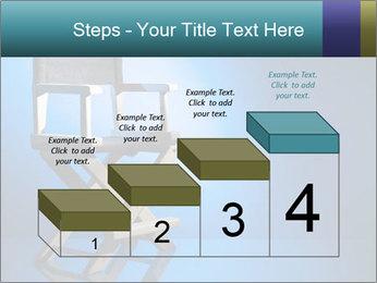 0000081826 PowerPoint Template - Slide 64