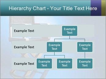 0000081826 PowerPoint Template - Slide 67