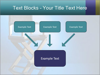 0000081826 PowerPoint Template - Slide 70