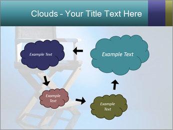 0000081826 PowerPoint Template - Slide 72