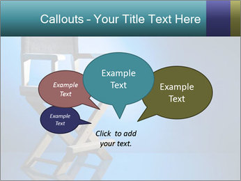 0000081826 PowerPoint Template - Slide 73