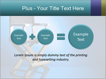 0000081826 PowerPoint Template - Slide 75