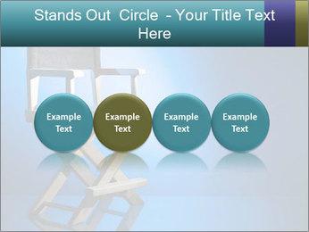 0000081826 PowerPoint Template - Slide 76