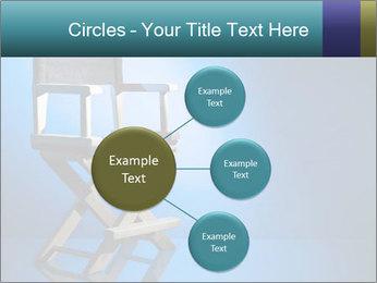 0000081826 PowerPoint Template - Slide 79
