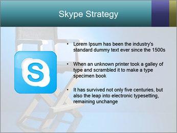 0000081826 PowerPoint Template - Slide 8