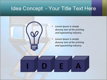 0000081826 PowerPoint Template - Slide 80