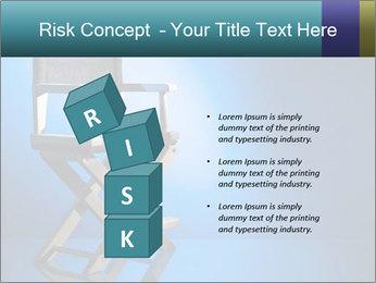 0000081826 PowerPoint Template - Slide 81