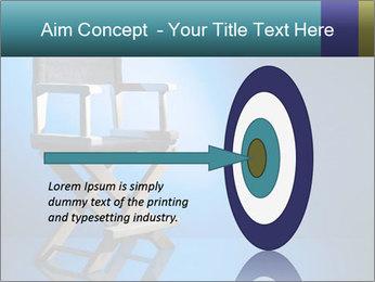 0000081826 PowerPoint Template - Slide 83