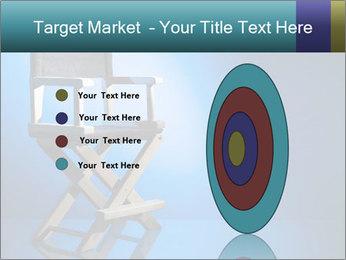 0000081826 PowerPoint Template - Slide 84