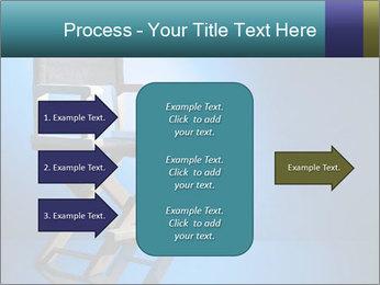 0000081826 PowerPoint Template - Slide 85