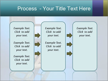 0000081826 PowerPoint Template - Slide 86