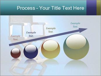 0000081826 PowerPoint Template - Slide 87