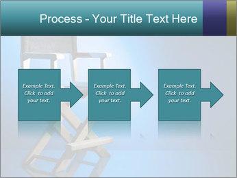 0000081826 PowerPoint Template - Slide 88