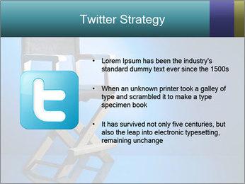 0000081826 PowerPoint Template - Slide 9