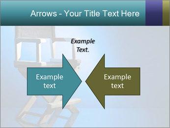 0000081826 PowerPoint Template - Slide 90