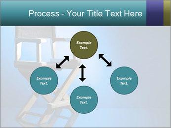 0000081826 PowerPoint Template - Slide 91