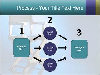 0000081826 PowerPoint Template - Slide 92