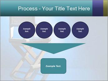 0000081826 PowerPoint Template - Slide 93