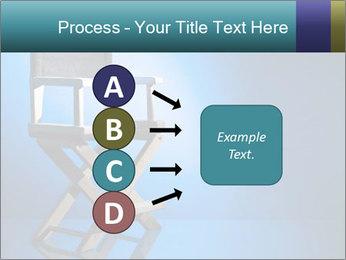 0000081826 PowerPoint Template - Slide 94