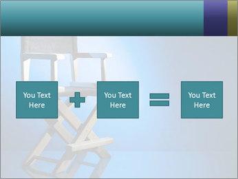 0000081826 PowerPoint Template - Slide 95