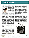 0000081826 Word Templates - Page 3