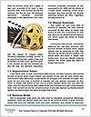 0000081826 Word Templates - Page 4