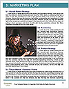 0000081826 Word Templates - Page 8