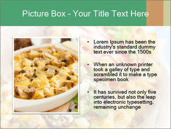 0000081827 PowerPoint Templates - Slide 13