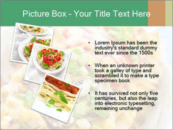 0000081827 PowerPoint Template - Slide 17