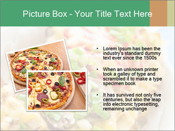 0000081827 PowerPoint Templates - Slide 20
