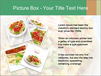 0000081827 PowerPoint Template - Slide 23
